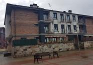 Alquiler de vivienda en Astigarraga