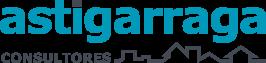 logo Astigarraga consultores