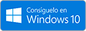 Consíguelo en Windows 10